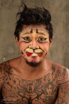 http://joelsantos.net/wp-content/uploads/2013/07/joel-santos-indonesia-091.jpg