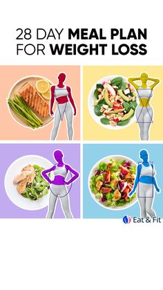 Body Workout At Home, Abs Workout For Women, At Home Workouts, Weight Loss Rewards, Eating For Weightloss, Health Dinner, 30 Day Workout Challenge, Healthy Crockpot Recipes, Easy Healthy Breakfast
