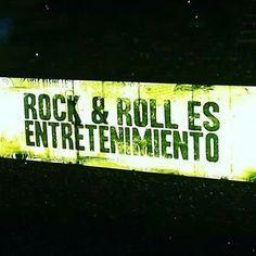 #U2 #U2ieTour - Oct 10 2015 / Palau Sant Jordi / Barcelona, ES - @osha1976