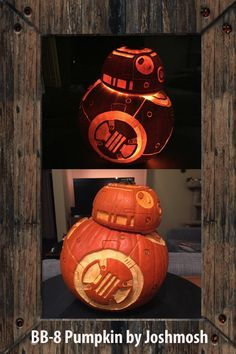 1000 Ideas About Disney Pumpkin Carving On Pinterest