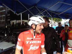John Degenkolb (Trek-Segafredo) remporte le Trofeo Palma au sprint  https://todaycycling.com/john-degenkolb-remporte-trofeo-palma/