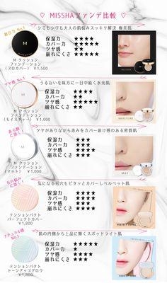 Japanese Makeup, Glo Up, Makeup Cosmetics, Beauty Hacks, Fashion Beauty, Health And Beauty, Knowledge, Hair Beauty, Make Up
