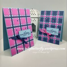 Try Something New, Card Sketches, Stamping Up, Diy Craft Projects, Hobbies And Crafts, Stampin Up Cards, I Card, Are You Happy, Birthday Cards