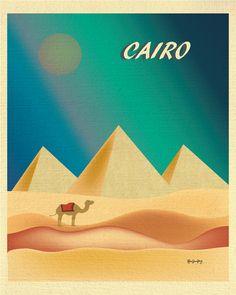 ::::♡ ♤ ✿⊱╮☼ ♧☾ PINTEREST.COM christiancross ☀❤ قطـﮧ ⁂ ⦿ ⥾ ⦿ ⁂  ❤U •♥•*⦿[†] ::::  Cairo, Egypt