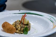 Introducing the Disney Cruise Line Recipe Collection