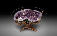 creative-table-design-34