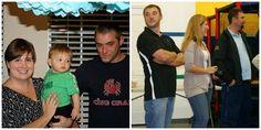 #MotivationMonday - 77 Pounds Gone #weightloss #fitsporation
