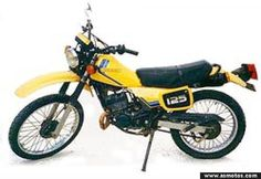 ts 125 er — Rambler/images Moto Suzuki, Enduro, Vintage Bikes, Cars And Motorcycles, Comme, Trail, Gadgets, Board, Gadget