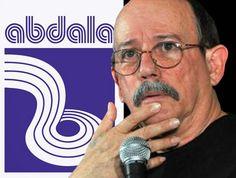 Cuba, la Isla Infinita: Silvio Rodríguez levanta su guitarra contra la burocracia y la indolencia