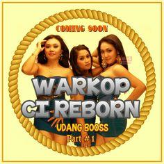 #Warkop #reborn