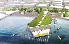 waterfront pavillion and boardwalk plan development - Yahoo Search Results Yahoo Image Search Results