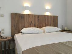 Bed Decor, Furniture, Studio, Home Decor, Bed