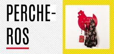 HOME   MOLE DESIGN Mole, Design, Decor, Coat Hooks, Mole Sauce, Decoration, Decorating, Deco