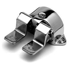 Pedal Stool Sink : ... redo on Pinterest Maple cabinets, 24 bar stools and Dish racks