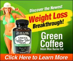 http://greencoffee-beanextract.net/ - Green Coffee Bean  Green Coffee Bean Extract Max is one product that has caused a lot of buzz among dieters in the recent past