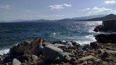 Île rousse