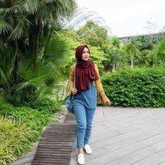 119.6k Followers, 1,012 Following, 630 Posts - See Instagram photos and videos from Nadila Annisa Pratiwi (@nadilaannisapratiwi)