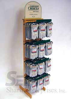 Point of Purchase   Point of Sale   POSM   POP   POS   Custom Display   Store Fixture   Retail Design   Visual Merchandising   Made in the USA