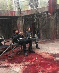 The 100 Show, The 100 Cast, It Cast, Bobs Pic, The 100 Poster, Bellamy The 100, The 100 Characters, Real Tv, The 100 Clexa