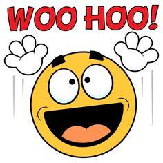 Animated Smiley Faces, Animated Emojis, Emoticon Faces, Funny Emoji Faces, Funny Emoticons, Funny Cartoons, Love Smiley, Emoji Love, Emoji Pictures