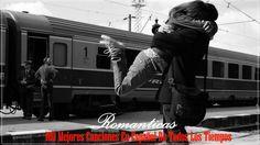 Las 100 BALADAS ROMANTICAS EN ESPAÑOL Parte 2 Canciones de Amor - Balada...