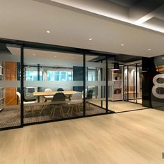 hksh-corporate-affairs--offices_02 (6x8)