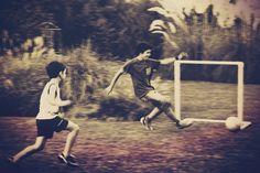 Futbol de primos