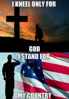 God please place your healing hand on America. open the eyes from the blindness Military Quotes, Military Life, Military Service, Military Humor, I Love America, God Bless America, American Pride, American Flag, American History