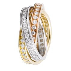 Sell your Cartier watch or Cartier jewellery today! We provide London with a highly quick and secure service to sell your Cartier rings, watches, and other jewellery