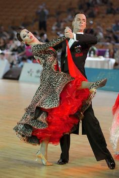 7eb3f471e6cd 63 Best Competitive ballroom dancing dresses images | Ballroom Dance ...