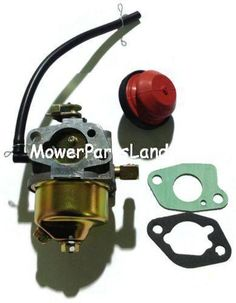 1672 Best Mower Parts Nation images in 2019 | Mower parts