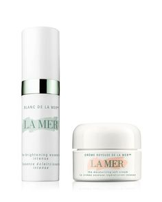 Gift with any $800 La Mer purchase!