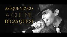 """PAYÉS presenta JAZZ AND MORE en concierto 'big band"""" para las mamás el 11 de mayo"""