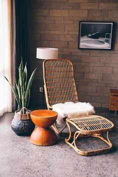 The Slow Canggu Best Hotels Bali Best Hotels Bali, Japanese Minimalism, Rock Pools, Barcelona Chair, Cool Stuff, Spin, Siargao, Furniture, Southeast Asia