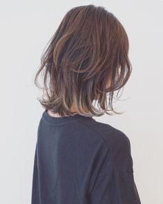 Pin on Short hair dos Pin on Short hair dos Short Hair Dos, Medium Short Hair, Very Short Hair, Haircuts For Long Hair, Medium Hair Cuts, Short Hairstyles For Women, Medium Hair Styles, Short Hair Styles, Haircut Medium