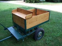 Drop driver seat down, maybe kids see over? Horse Wagon, Horse Tack, Mini Horse Cart, Welded Metal Projects, Miniature Ponies, Kids Wagon, Adaptive Sports, Horse Cards, Mini Pony