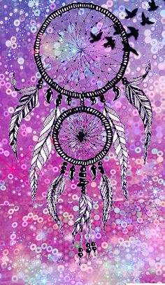 Find the best Dreamcatcher Wallpaper HD on GetWallpapers. We have background pictures for you! Galaxy Phone Wallpaper, Phone Wallpaper Images, Cute Wallpaper For Phone, Dream Catcher Tumblr, Dream Catcher Art, Tumblr Backgrounds, Cute Wallpaper Backgrounds, Hd Wallpapers For Mobile, Cute Wallpapers