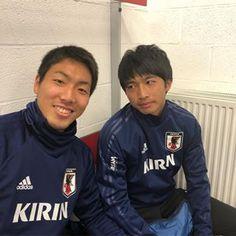 Yuki, Japan, Soccer, Japanese