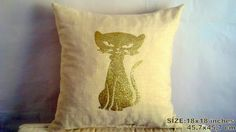 SUSAN NEWBERRY DESIGNS: Tuesday Treasury - Gift Ideas for Children Part Tw...