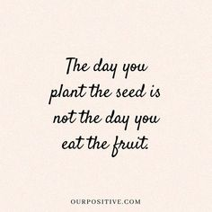 The Words, Kind Words, Motivacional Quotes, Wisdom Quotes, Heath Quotes, Qoutes, Motivation Positive, Note To Self, Success Quotes