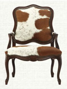 frockage: fashion inspiredanimal prints and textures | cowhide