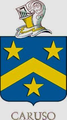 Герб десногорска картинка