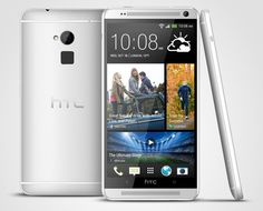 HTC One Max Android 4.4.2 Update in Deutschland gestartet
