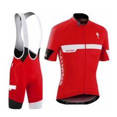 Alta qualidade 2016 ciclismo do estilo do jérsei de verão de manga curta moda do vestuário novo ciclismo