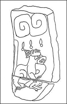 chalcatzingo_stela_1.jpg (578×900)