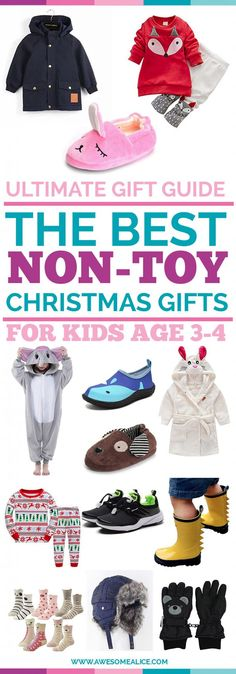 Clothes Gift Guide For Kids | Christmas Gifts To Wear | Perfect Christmas Gift For Three-Year-Olds| The Best Clothes for Four-Year-Olds | The Best Children Outfits | Kids Christmas Gift Guide | The Best Kids Gift Guide | Holiday Gifts For Young Kids | #outfit #giftguide #kids #non-toys #musthaveproducts #bestproducts #ChristmasGifts #Christmas | www.awesomealice.com