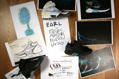 nike-hyperadapt-1-0-behind-the-design-5