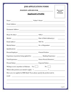 Falling sick is common and it is important to inform the boss this application format for applying job pdf basic appication letter appeal letters sample best free home design idea inspiration altavistaventures Gallery