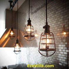 Amazing  home depot pole light fixtures