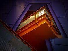 Zest by Simon Harrison on 500px
